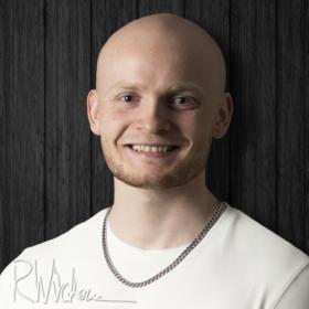 Wiktorssons Massage & Friskvård