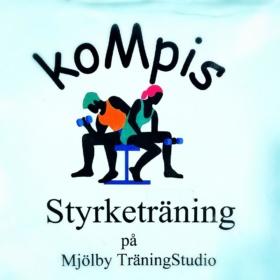 KoMpis